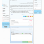 [TC1.8] HTML5 + CSS3 스킨 nave
