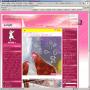 콩바구니 스킨 2007년 10월 ver 3.2 (고대비)
