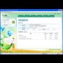 블로그 학습서비스(KEDU) - BlogAPI(MetaWeblog) 적용