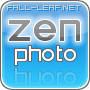 ZenPhoto plugin for textcube